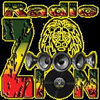 Radio Zion France