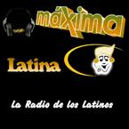 maxima latina Ecuador, Quito