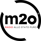 m2o 90.5 FM Italy, Lazio