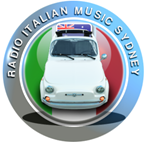Radio Italian Music Australia