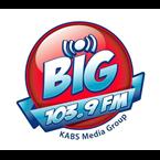 BIGFM 103.9 LIB Liberia