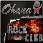 Ohana Rock Club United States of America