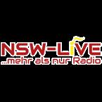 NSW-live Germany