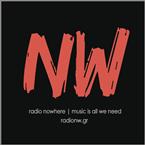 Radio Nowhere Greece