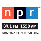 KUAZ 91.3 FM USA, Sierra Vista