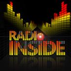 RADIO INSIDE 104.5 FM Hungary, Budapest