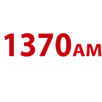 Radio Guaimaral 1370 AM Colombia, Cúcuta