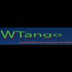 Radio Wtango Argentina