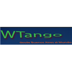 Radio Wtango Argentina, Buenos Aires
