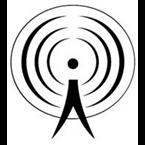 KPBX 91.7 FM United States of America, Oroville