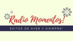 Radio Momentos Chile