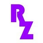 radiozonico Mexico