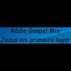 Rádio Gospel Mix Brazil, São José dos Campos