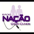 Rádio Nação Sandy & Junior Brazil, Ribeirão Preto