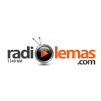 Radio Lemas 1340 AM Colombia, Cúcuta