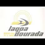 Rádio Lagoa Dourada 97.3 FM Brazil, Ponta Grossa
