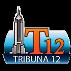 Tribuna12 United States of America