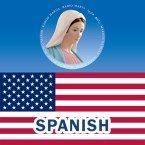 Radio Maria USA Spanish USA