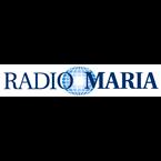 Radio Maria (Houston) USA