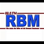 RBM 99.6 99.6 FM France, Lille