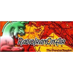Radio Iran On Air 90.5 FM Sweden, Stockholm