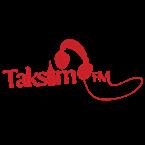 Taksim FM - Slow Netherlands, Eindhoven