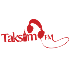Taksim FM - Arabic Netherlands, Eindhoven