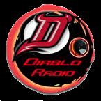 Diablo Radio Hungary, Budapest