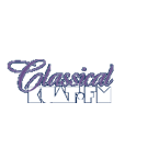 KUAT-FM 91.1 FM USA, Nogales