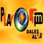 PLAY FM ( LA MANCHA ) 107.5 FM Spain, Alcázar de San Juan