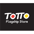 Totto Flagship Store Colombia