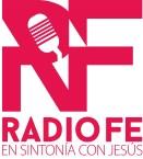 Radio Fe Internacional El Salvador