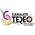 CANALETE STEREO 106.8 FM Colombia, Istmina