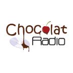 Chocolat Radio France