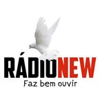 Radio New Brazil, Natal