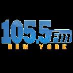 Radio Impacto 2 United States of America