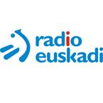 Radio Euskadi 100.4 FM Spain, Isaba