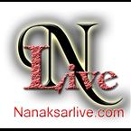 Nanaksar Radio India
