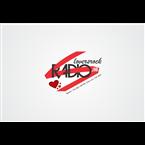 LoversrockRadio United Kingdom