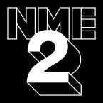 NME 2 United Kingdom