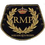 Radio Marchas de Procesión 101.9 FM Spain, Malaga