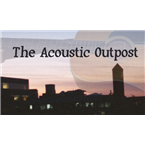 The Acoustic Outpost United States of America