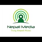 Nepali Media USA