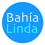 Emisoras Bahía Linda Colombia