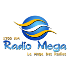 Radio Mega United States of America