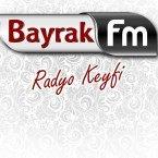 Bayrak FM 92.1 FM Cyprus, Nicosia