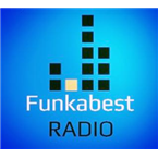 Funkabest Radio France, Paris