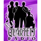 All Quartets Radio USA