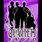 All Quartets Radio USA