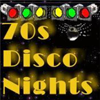 70s Disco Nights USA